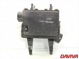 Volkswagen Crafter 30-50 | 0
