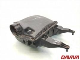 Volkswagen Crafter 30-50 | 2