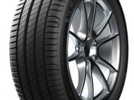 Michelin MICHELIN PRIMACY 4 S1