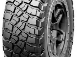 BF Goodrich 315/75R16 universal tyres | 0