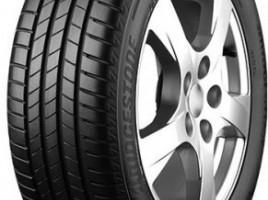 Bridgestone BRIDGESTONE T005 vasarinės padangos | 0