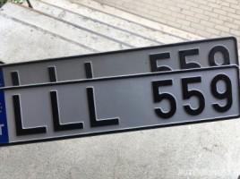 LLL559   0