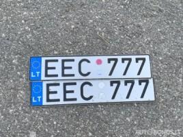 EEC777 | 0