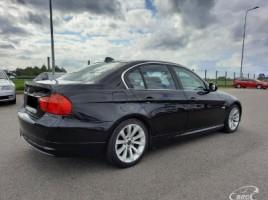 BMW 325   1