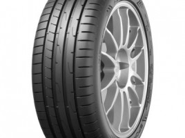 Dunlop DUNL SPMaxxRT2 97Y (*) MOMFS