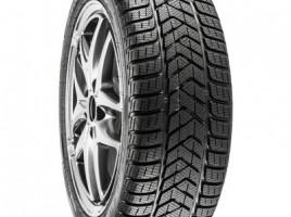 Pirelli PIRL SottoZero3 98V(*)(MOE)XLR