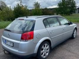 Opel Signum | 3