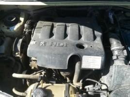 Peugeot, Komercinis   1