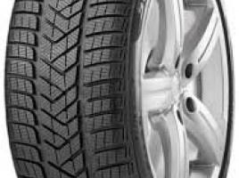 Pirelli 235/45R17 (+370 690 90009)