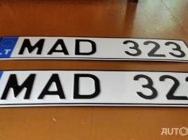 MAD323   3