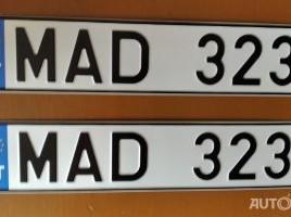 MAD323   2