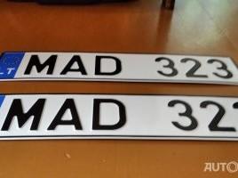 MAD323   0