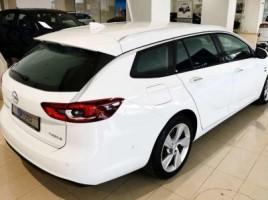 Opel Insignia, universalas | 3