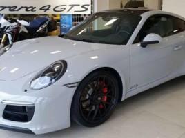 Porsche 911, kupė   0