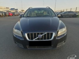 Volvo V70, 2.4 l., universalas | 3