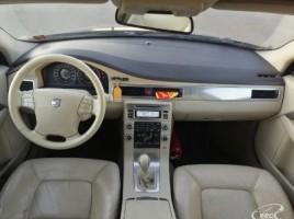 Volvo V70, 2.4 l., universalas | 2