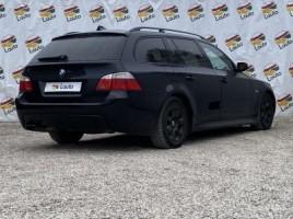 BMW 525, 2.5 l. | 3