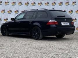 BMW 525, 2.5 l. | 2