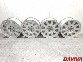 Audi A4, Sedanas   0