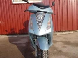 Honda mopedas/motoroleris 2004,  Panevėžys