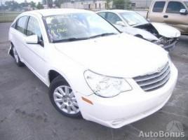 Chrysler Sebring sedanas