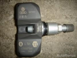Audi A6 2005,  Vilnius