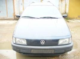 Volkswagen Passat universalas 1991 Marijampolė
