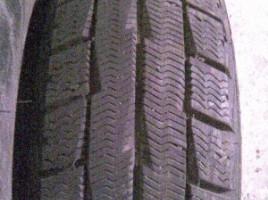 Michelin Maxi Ice зимние шины