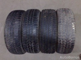 Dunlop R14