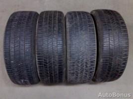 Goodyear R14 летние шины