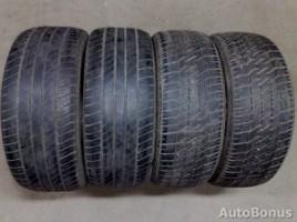 Dunlop Vasarinės летние шины