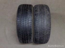 Michelin Padangos R15 vasarinės padangos | 0