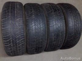 Goodyear Padangos R15 летние шины
