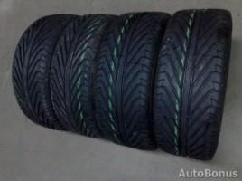 Michelin R17, R18, R19