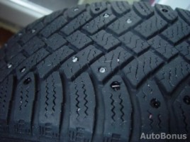 Continental Winter viking 1 winter tyres