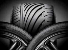 Michelin универсальные шины