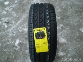 Pirelli PZero Nero, Rosso summer tyres  Tauragė