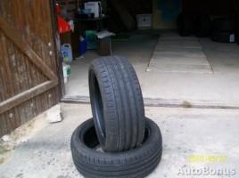 Dunlop summer tyres | 0