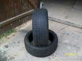 Fireston летние шины