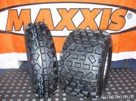 Maxxis ATV.MC keturraciams ir t.t.