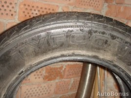 TY FOON winter tyres