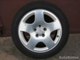Audi A4,A6