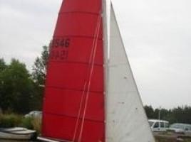 16 jachta 1990,  Kaunas